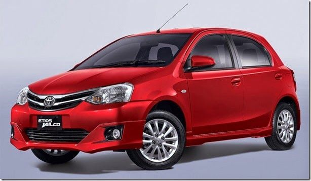 2017 Toyota Etios Review, Cost And Concept - http://world wide web.autocarnewshq.com/2017-toyota-etios-review-cost-and-concept/