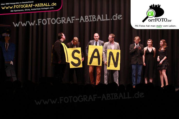 Abiball Stuttgart: Schwaben sparen auch Zeit und Nerven - bei der Abschlussball-Planung in Stuttgart mit http://get-abi.de/stuttgart - kreative Ideen für Abiballplanung, Abendprogramm, Saal-Deko uvm.