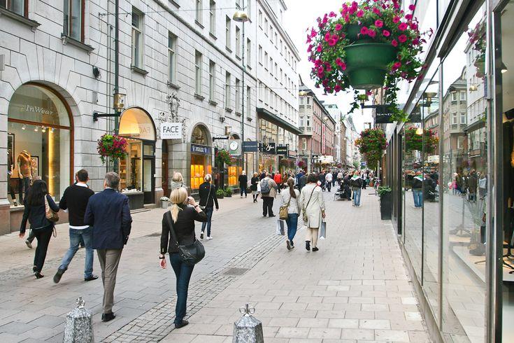 shoppen_in_stockholm_shopping_guide_04