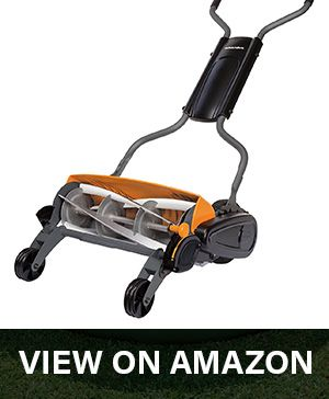 1000 ideas about rotary lawn mower on pinterest lawn mower old tractors and motors. Black Bedroom Furniture Sets. Home Design Ideas