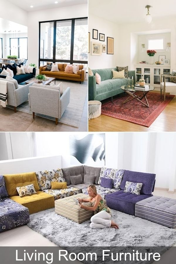 Cheap Furniture Online Wicker Furniture Shabby Chic Bedroom Chairs Uk In 2020 Diy Living Room Furniture Cheap Living Room Furniture Living Room Sets Furniture