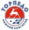 Torpedo Nizhny Novgorod vs Avtomobilist Yekaterinburg Sep 27 2016  Live Stream Score Prediction