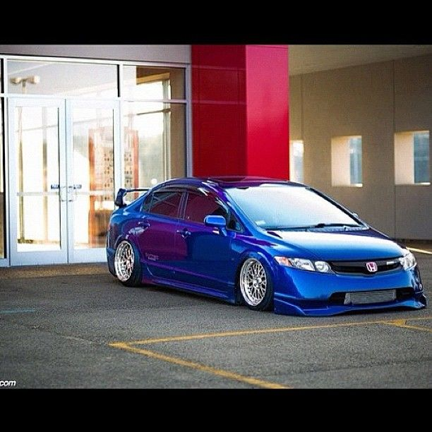 174 Best Images About Honda On Pinterest
