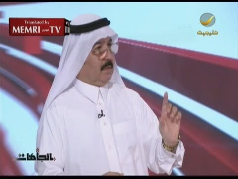 <<Saudi Historian: Our Women Should Not Be Allowed to Drive Lest They Get ...>> Incredible, this man is so 6th century in attitudes towards women.