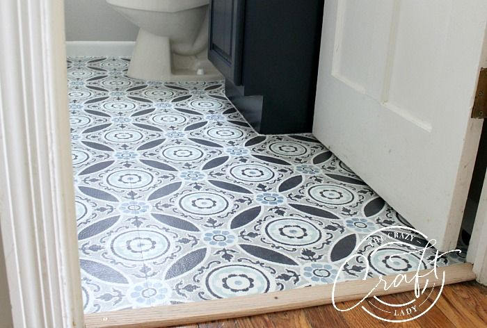 The Best Peel And Stick Vinyl Floor Tile Decals Peel And Stick Floor Tile Decals Vinyl Flooring
