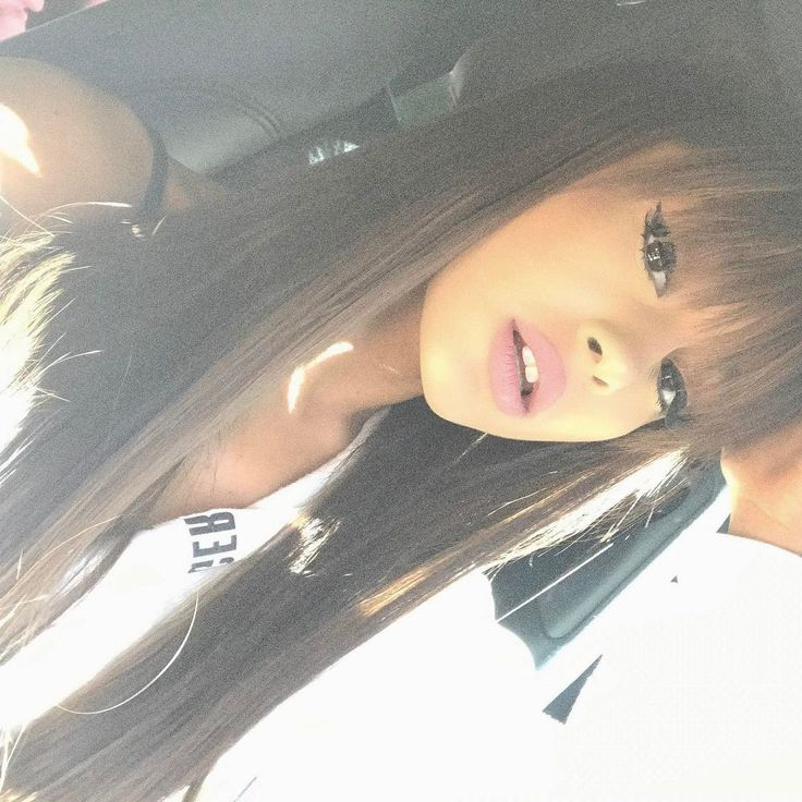 155 best images about Ariana Grande on Pinterest | Ariana ...