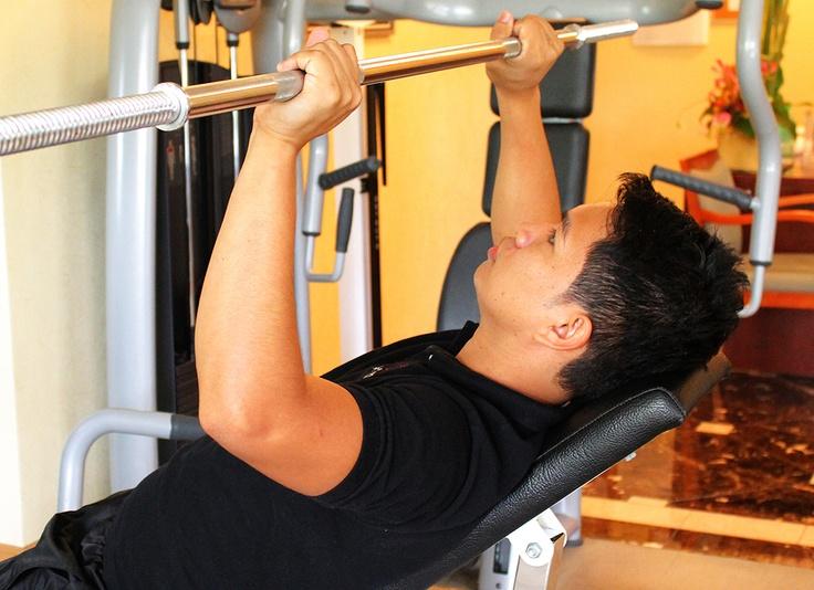 wikiHow to Make Sore Muscles Feel Good -- via wikiHow.com