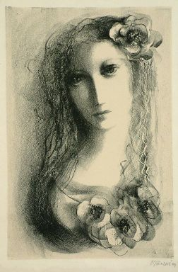 Ludmila Jirincová