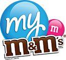 MyM&M's®