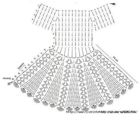 257 best Crochet Applique & Motif images on Pinterest