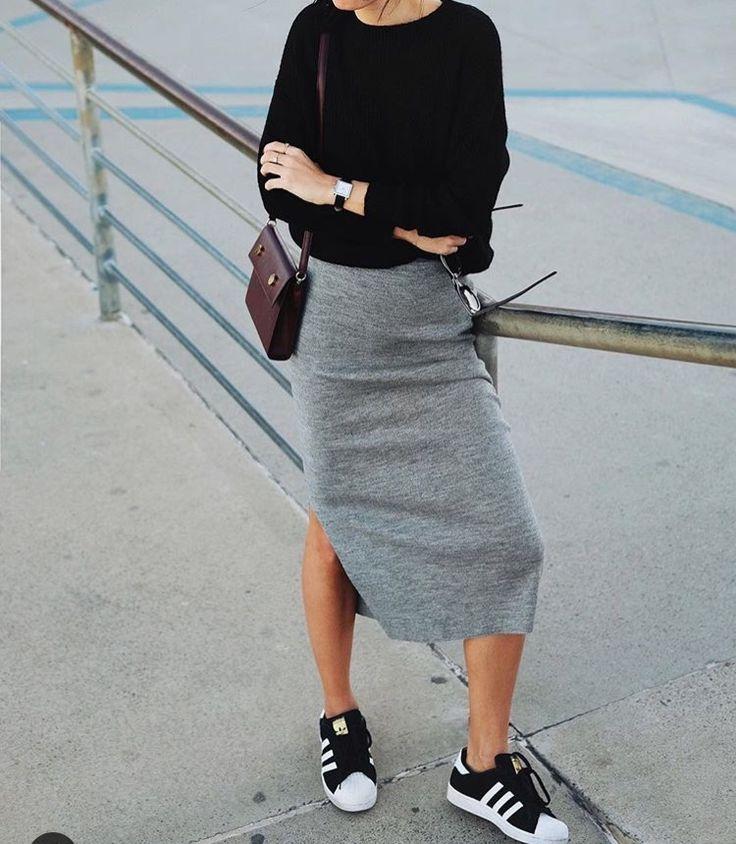 pinterest Amy  Adidas women shoes - http://amzn.to/2jB6Udm