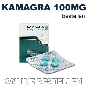#germany #onlinem,arketing #bestmedicine #doctor #advise #sexcualhealth #pills #noprescription
