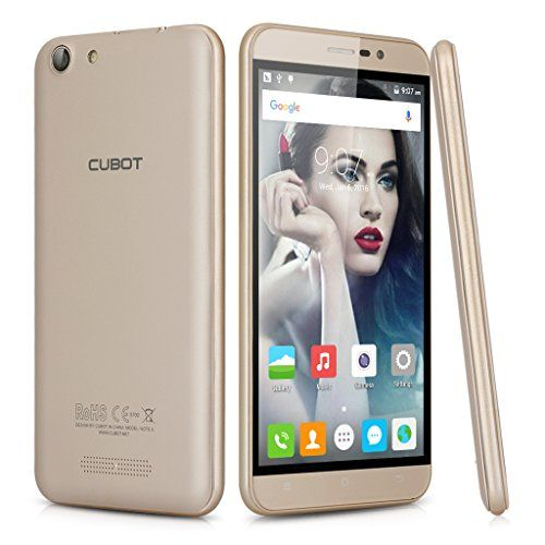 #Sale CUBOT NOTE S 3G #Smartphone #ohne Vertrag 5.5 #Zoll #Android 5.1 #Quad #Core 1.3GHz 2G...  Tagespreisabfrage /CUBOT NOTE S 3G #Smartphone #ohne Vertrag 5.5 #Zoll #Android 5.1 #Quad #Core 1.3GHz 2GB RAM+16GB #ROM #Dual #SIM #Dual #Kamera #Handy IPS #HD Screen 4150mAh HotKnot OTG #GPS WIFI #Gold  Tagespreisabfrage   Specification: #Marke CUBOT Modellnummer Note S #Farbe #Gold #System #Android 5.1 CPU MT6580,Quad-Core, 1.3GHz GPU: Mali-400 MP4 http://saar.city/?p=55440