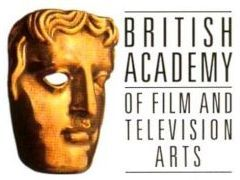 Nintendo and Activision sweep gaming BAFTAs   Shocking news from the British Academy of Film and Television arts this week, with not one BAFTA for Rockstar's magnum opus Grand Theft Auto 4 at the gaming awards ceremony in London's swanky Park Lane Hilton