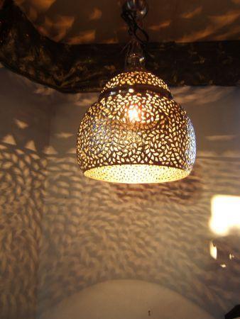 Oosterse marokkaanse lampen !Lente collectie !!