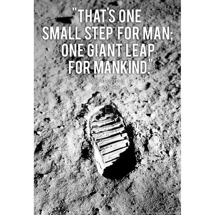Printable Pictures of Neil Armstrong - Pics about space