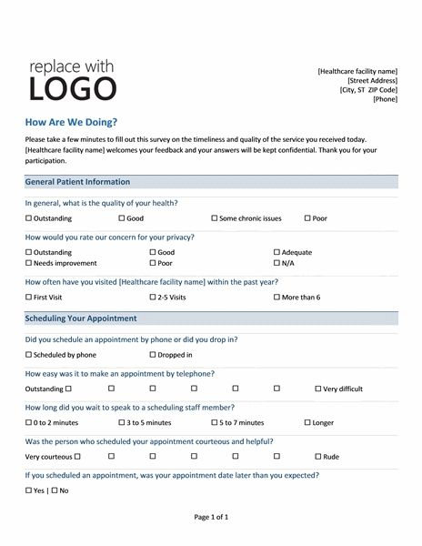 questionnaire template if you re preparing to design a