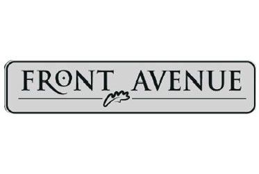 Shop your Front Avenue Replacement grill parts, bbq grill parts, gas barbecue grill replacement parts, grilling tools and bbq accessories in affordable Price with great Quality..  SHOP today online @ http://grillpartsgallery.com/shopdisplayproducts.asp?mcat=15&bn=FRONT%20AVENUE