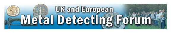 Metal Detecting Metal Detectors MDF  Metal Detecting Forum, Metal Detectors MDF Information