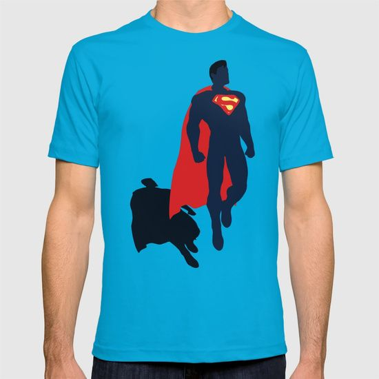super man T-shirt  https://society6.com/product/super-man510297_t-shirt?curator=2tanduk