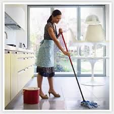 We do our finest to care for our clients so that they will certainly continuously resortto us for their housekeeping demands.