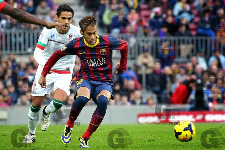 Blog Esportivo do Suíço: Campeonato Espanhol é o melhor do mundo segundo IFFHS; Brasileiro é 6º