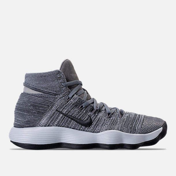 adidas zapatillas 2017