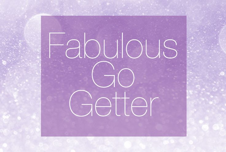 Discover and gift something for the Fabulous Go-Getter on your list. This mover-shaker thinks outside the box and her trend-setting style shows it. #Clinique #Beauty #Makeup #GIfts