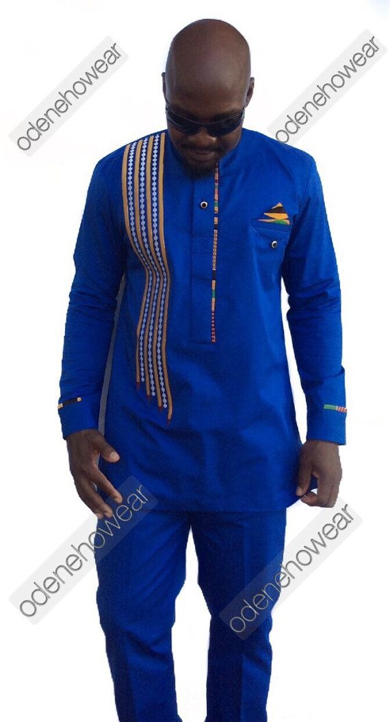 17 Best images about Men's african fashion designs on ...