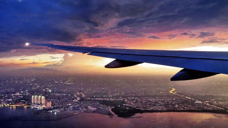 Des vols Paris-Londres en avion électrique pourraient voir le jour d'ici 2027