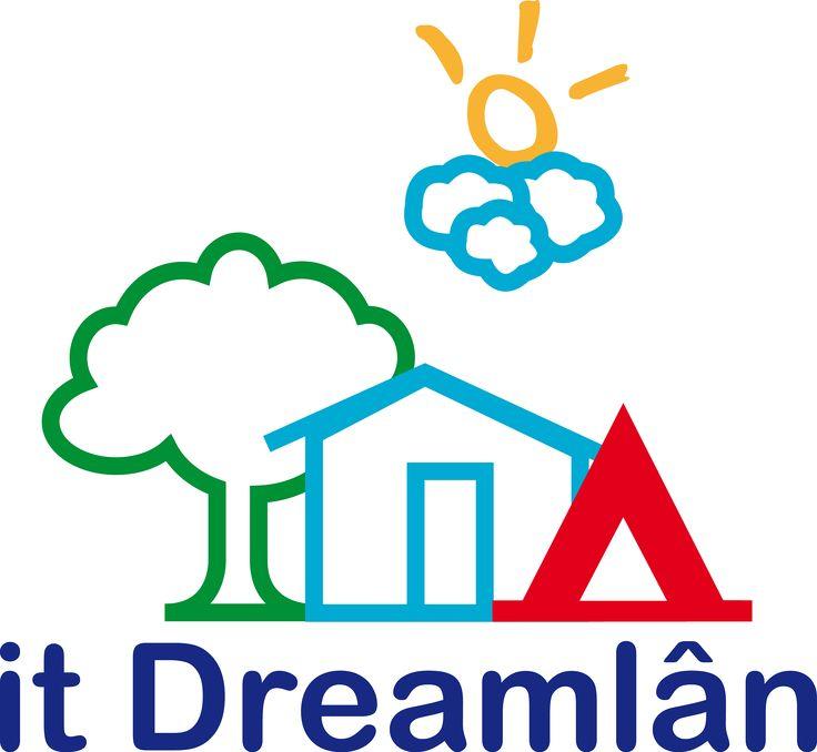 it Dreamlan
