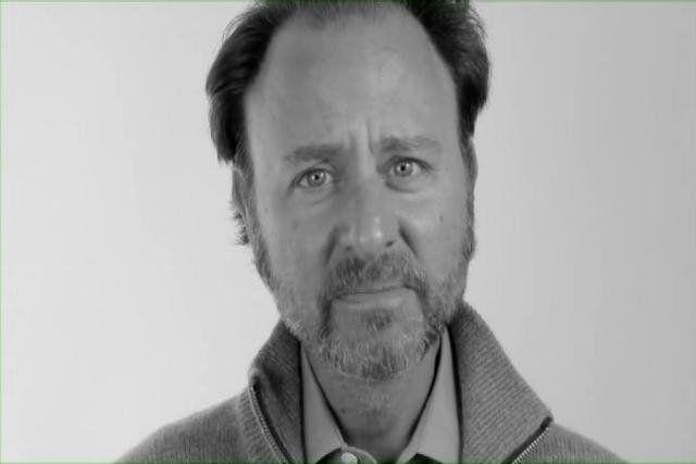DOLPHIN - MY FRIEND - PSA -- WATCH IT! on Vimeo