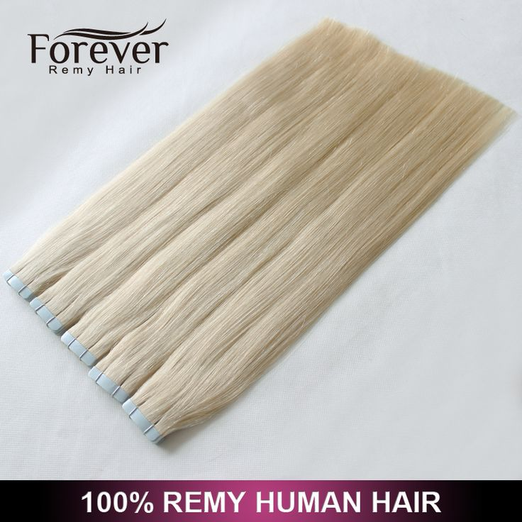 Best Hair Glue For Extensions Remy Indian Hair