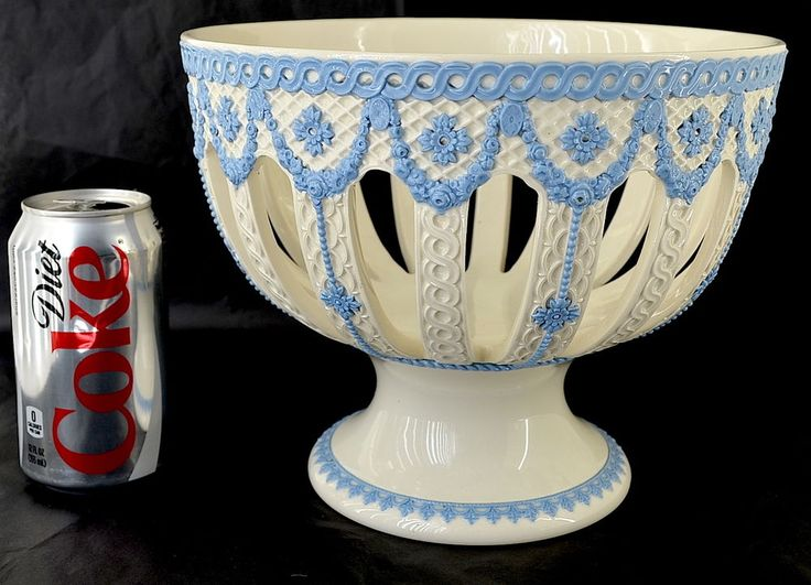 295 Best Images About Wedgewood Blue On Pinterest Blue