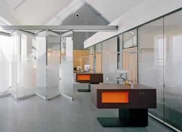 Find this Pin and more on Operable Wall. & 64 best Operable Wall images on Pinterest Pezcame.Com