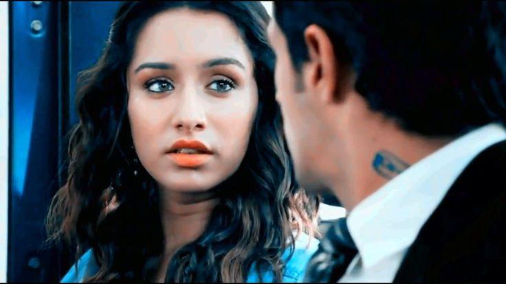 KAUN TUJHE - Sidharth Malhotra & Shraddha Kapoor | Ek Villain VM  | Palak Muchhal - YouTube
