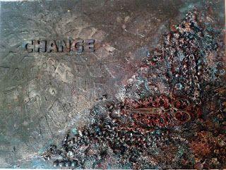 [453] Change
