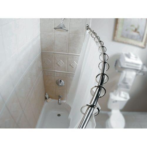 17 meilleures id es propos de tringle de douche sur. Black Bedroom Furniture Sets. Home Design Ideas