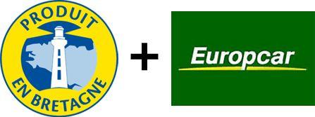 Europcar Bretagne a reçu le label PRODUIT EN BRETAGNE http://entreprisesbrest.free.fr/annuaire/index.php/actualites/19-transport/60-produit-en-bretagne-location-voitures
