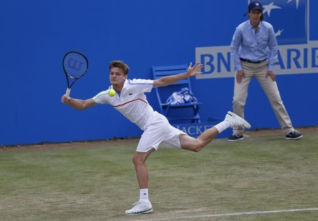 ATP Queens 500 – First Round Preview / Prediction: David Goffin vs Giles Simon (By ClutchOnandWin) http://worldinsport.com/atp-queens-500-first-round-preview-prediction-david-goffin-vs-giles-simon/