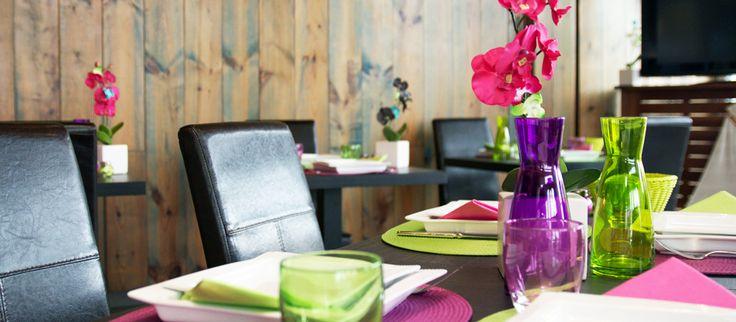 http://www.hotel-du-porge.com/wp-content/uploads/2013/03/restaurantHDP4.jpg