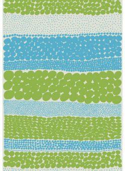 Marimekko Coated cotton