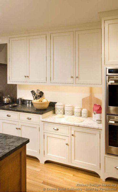 Countertop Height For Baking : ... Baking area on Pinterest Baking Station, Baking and Baking