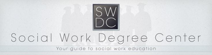 What Jobs Can I Do With My Master – s Degree in Social Work? Social Work Degree Center #degree #frames http://degree.nef2.com/what-jobs-can-i-do-with-my-master-s-degree-in-social-work-social-work-degree-center-degree-frames/  #msw degree # What Jobs Can I Do With My Master s Degree in Social Work? Social work is one of the most rewarding professions which enables you to truly make a difference in the lives of others and help those in need. Securing a career in this field requires a college…