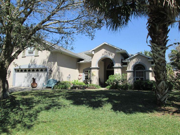 Vero Beach Fl Homes For Sale Remax