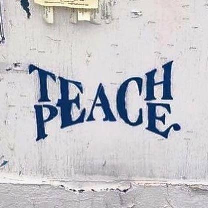 Teach Peace.jpg