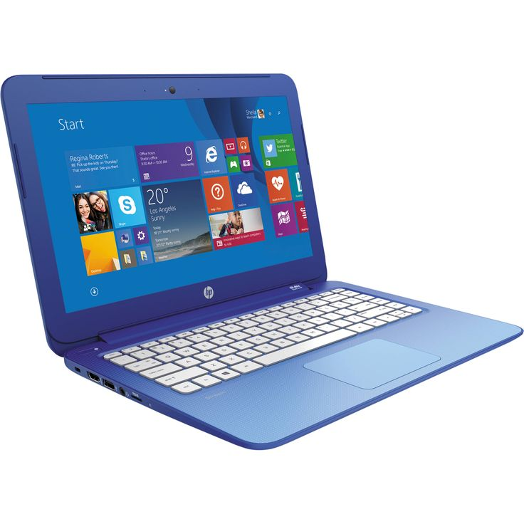 Photo editing service laptop 2016 uk