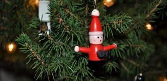 Vánoční trhy budou již počtvrté na Krajském úřadě Plzeňského kraje