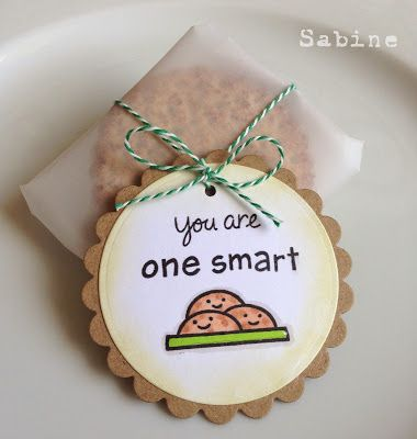Lawnscaping Challenge: You are one smart cookie