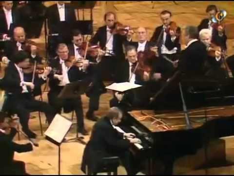Claudio Arrau León (Chillan, Chile1903- Mürzzuschlag, Austria 1991)